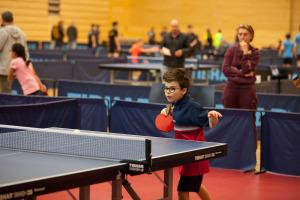 Landesmeisterschaften Jugend und Schüler 2019